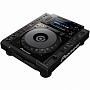 DJ проигрыватель PIONEER CDJ-900 Nexus